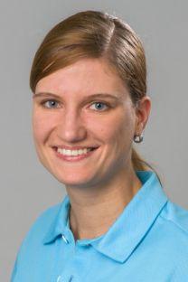Sabina Gaeumann