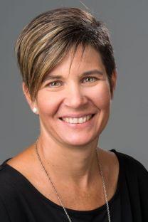Tanja Gut