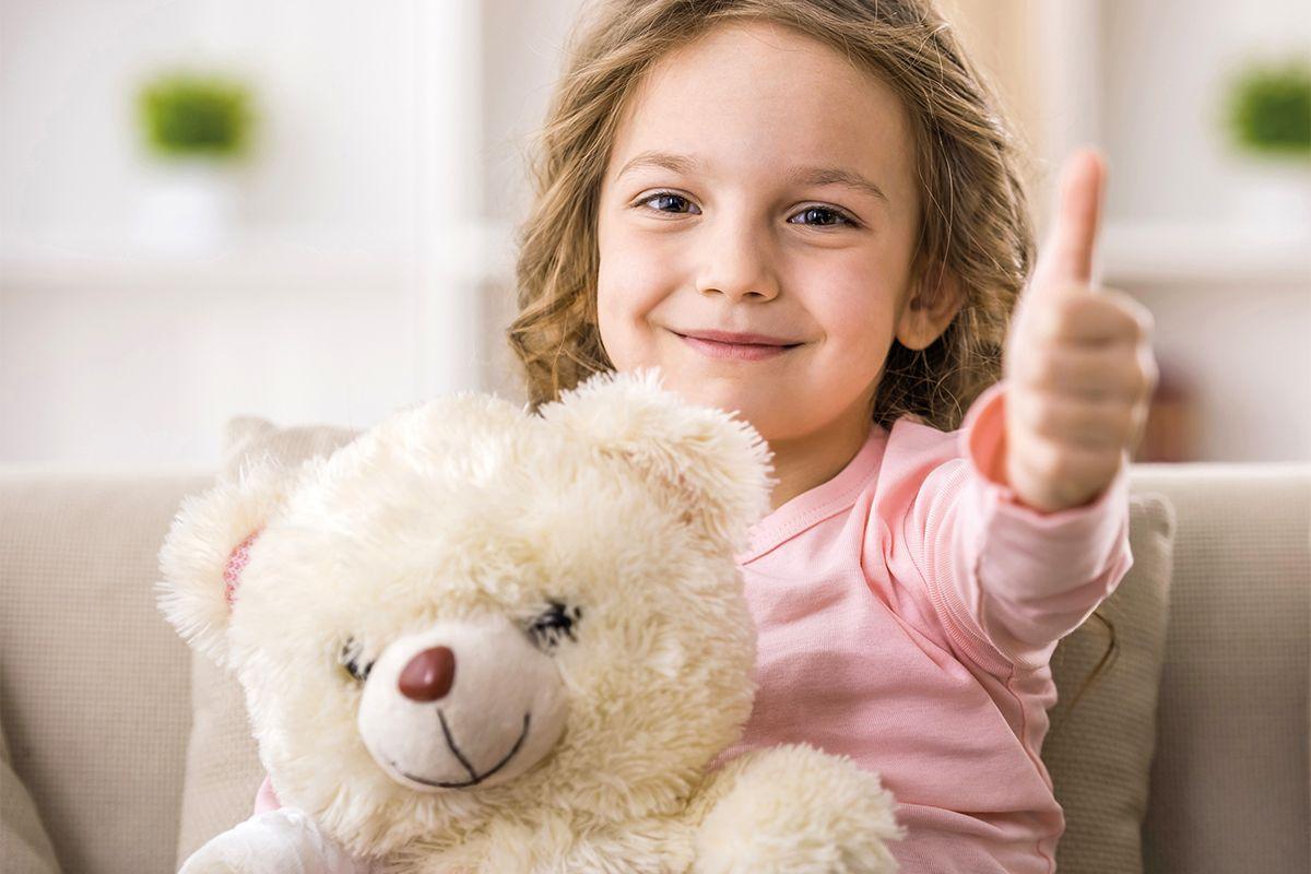 Ambulante Operationen bei Kindern und Jugendlichen